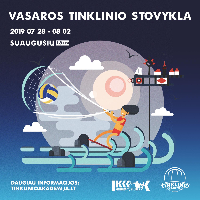 Vasaros_Stovykla_2019_Suaugusiems tinklinio_stovykla tinklinis vasaros-tinklinio stovykla- kintai