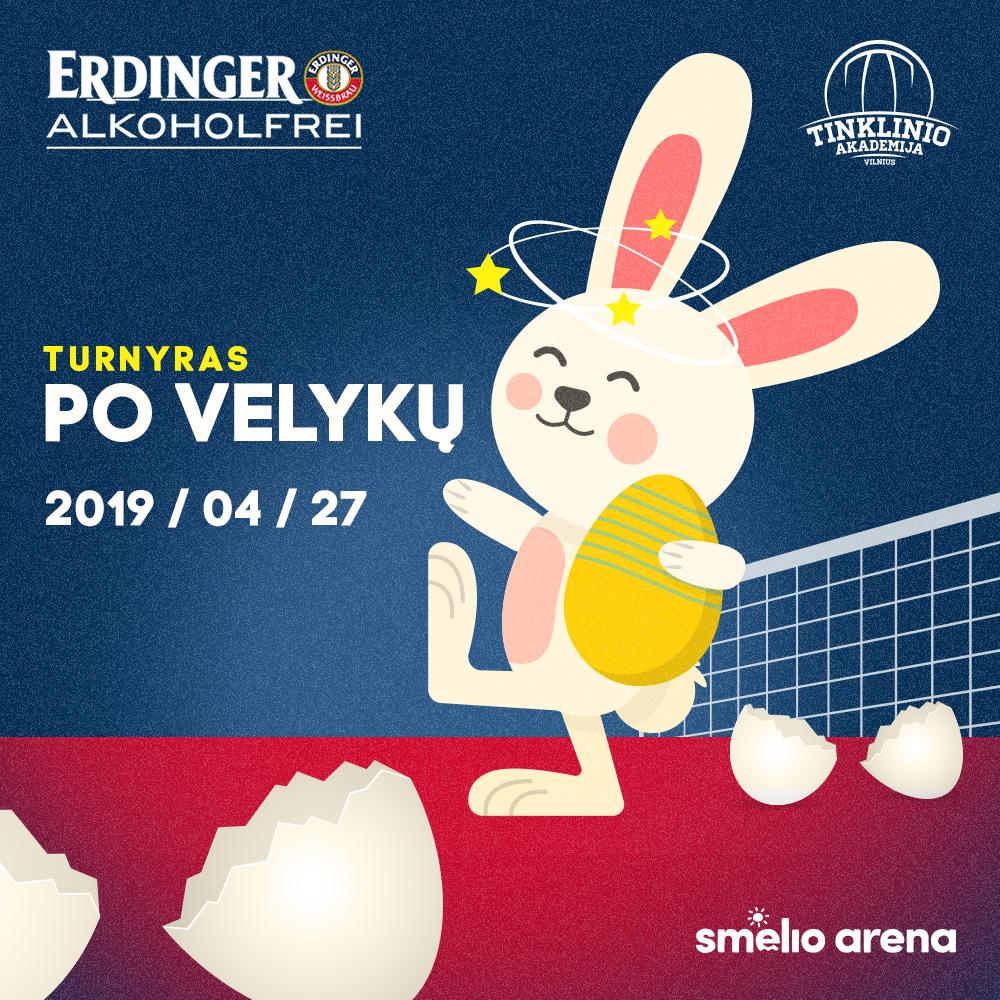po-velyku_postas (1)