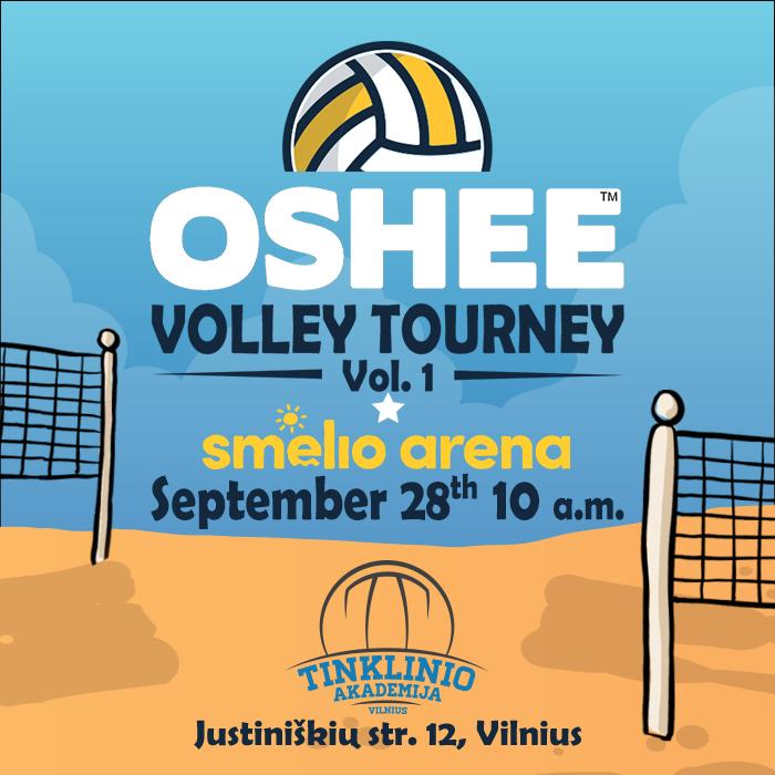 papludiio tinklinio turnyras tinklinis volleyball tournament